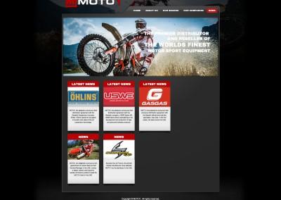 moto1.me