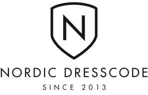 Nordic Dresscode