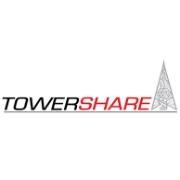Toweshare Inc